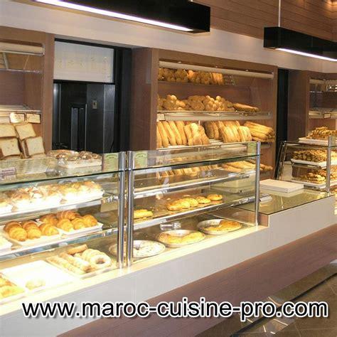 equipement cuisine maroc equipement boulangerie maroc équipement et matériels de haute qualité maroc cuisine pro