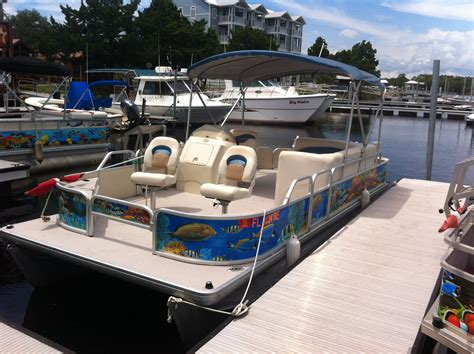 Steinhatchee Boat Rentals by Boat Rental Times Motel And Marina