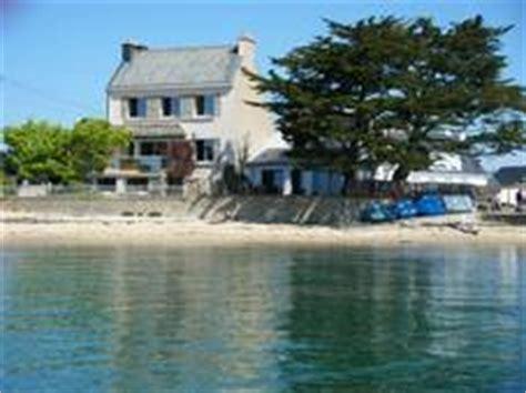 location maison pieds dans l eau bretagne 06265001 location et vacances