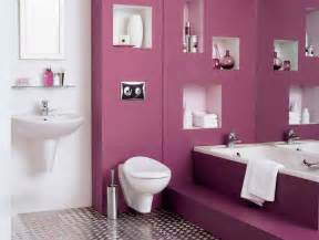 shelves in bathroom ideas decorating bathroom shelves ideas room decorating ideas home decorating ideas