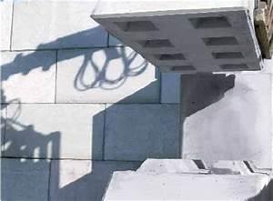 Winkelstütze Beton Preis : st tzw nde beton preise abdeckung gartenmauer ~ Frokenaadalensverden.com Haus und Dekorationen