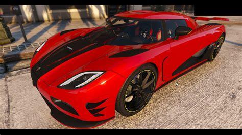 beta    news real cars  gta  mod