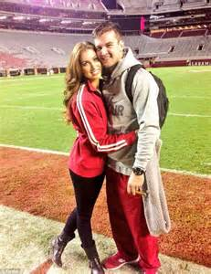 miss alabama dating quarterback