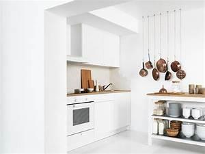 la cucina ikea cucine moderne ikea cucina idee With cucina ikea prezzi