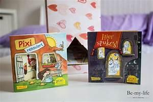 Pixi Buch Aufbewahrung : diy aufbewahrung f r pixi b cher carlsen verlag be my ~ A.2002-acura-tl-radio.info Haus und Dekorationen