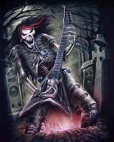 t shirt design programm kostenlos skeleton guitar player t shirt guitar mens t shirts biker rock