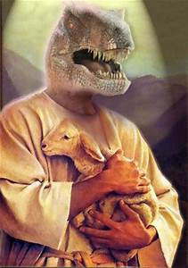 Jesus | Know Your Meme