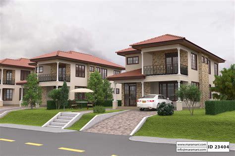homes plans simple three bedroom house plan id 23404 floor plans