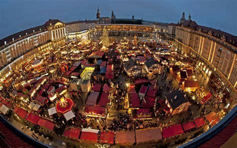 Festival in darmstadt