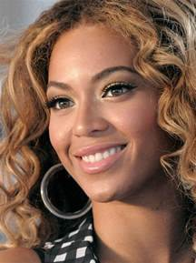 Celebrity lips: Real or fake? - TODAY.com