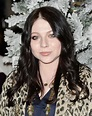 Michelle Trachtenberg – Love Leo Rescue Cocktails for a ...