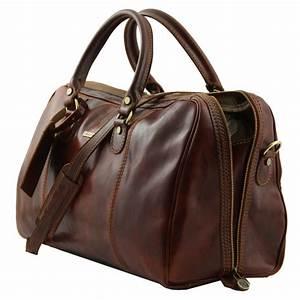 Sac De Voyage Cabine Avion : sac de voyage cuir avion tuscany leather ~ Melissatoandfro.com Idées de Décoration