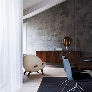 Studio Copenhagen : studio david thulstrup avoids using scandinavian furniture ~ Pilothousefishingboats.com Haus und Dekorationen