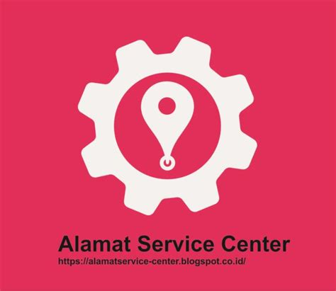 alamat service center hp jogja yogyakarta alamat