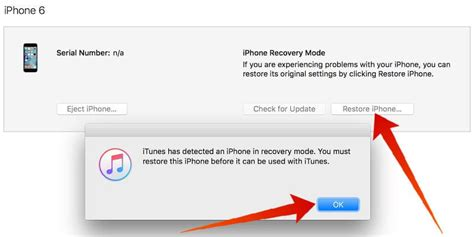 Iphone Keeps Restarting? Here Are 7 Ways To Fix This Issue Quickly