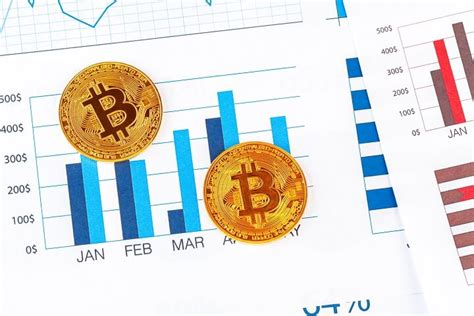 An abrupt fall can weed out the sellers and prompt a quick buying interest. Bitcoin Price Mimics Mid-2018: Could It Fall to $3,000 ...