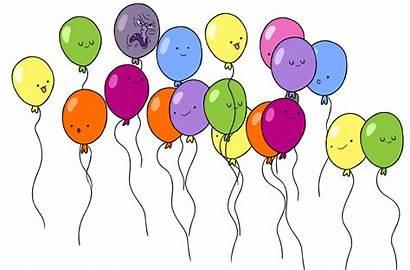 Balloons Balloon Adventure Wiki Pixels Wikia Aventura