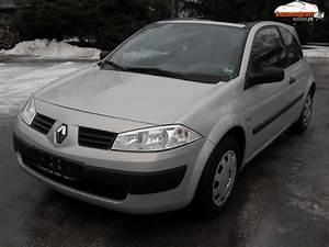 Piece Auto Renault : vand piese din dezmembrari pt renault megane an motor 1 5 dci id 494 ~ Medecine-chirurgie-esthetiques.com Avis de Voitures