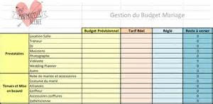 budget pour un mariage comment calculer budget mariage mad 39 moizelle beebee