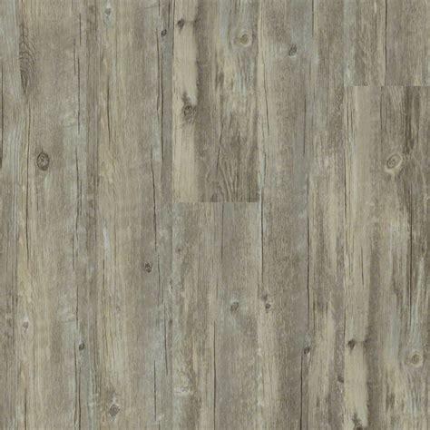 Shaw Floorte Valore Plus Luxury Vinyl Plank Roma 2545V 00507