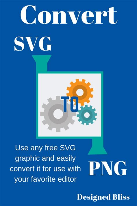 References this online converter allows to convert multiple svg( scalable vector graphics to convert svg to jpg, simply upload svg files from your computer, specify the width and height of the output jpg. Converting Svg to Png File Using Inkscape - Designed Bliss