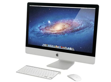 bureau apple photo apple imac 27 39 39 intel i5 3 2 ghz apple imac