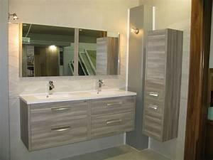 meuble salle de bain roma valenzuela industrias valenzuela With meuble salle de bain roma