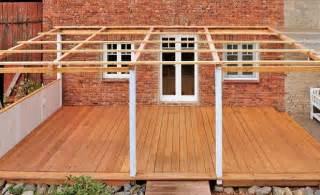 Wintergarten Selber Bauen carport selber bauen carport einfach selber bauen 17 best