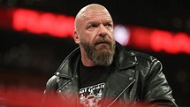 Road to WrestleMania: Triple H has become the master of ...