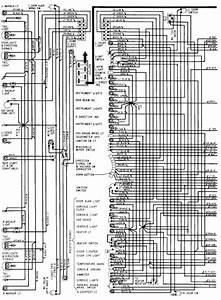 Pioneer Dxt 2266ub Wiring Diagram
