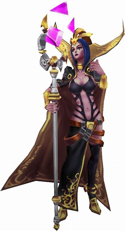 Leblanc League Legends Render Leagueoflegends Fandom Wikia