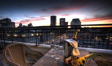 top luxury hotels in montreal stay pered amidst stylish ambience travel wide world