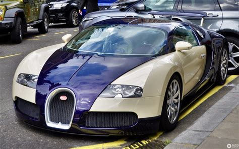 Average is certainly not something bugatti excels in and understandably so. Bugatti Veyron 16.4 - 5 September 2019 - Autogespot
