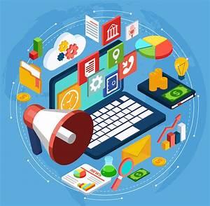200 Herramientas de Marketing Digital