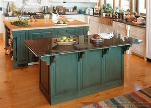pictures of kitchens traditional two tone kit149 1976