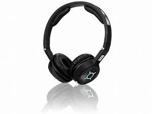 Sennheiser Bluetooth Kopfhörer Verbinden : sennheiser pxc 310 bt bluetooth kopfh rer audio video ~ Jslefanu.com Haus und Dekorationen