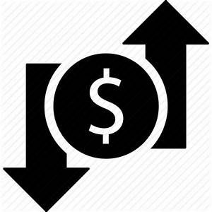 Business, currency, dollar, loss, profit, profit and loss ...