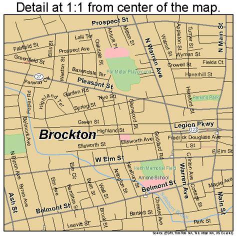 brockton polling locations brockton democratic city commitee