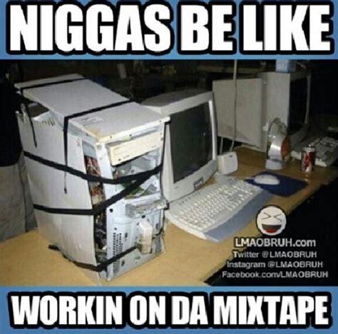 Mixtape Memes - mixtape memes pinterest