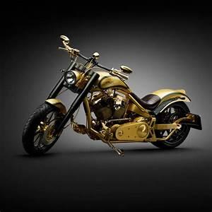 La Plus Belle Moto Du Monde : 301 moved permanently ~ Medecine-chirurgie-esthetiques.com Avis de Voitures