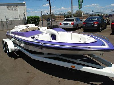 Speed Boats For Sale In Arizona by Boats For Sale In Arizona