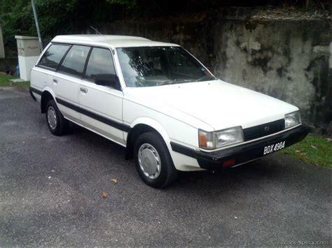 motor repair manual 1992 subaru loyale parental controls 1994 subaru loyale wagon specifications pictures prices