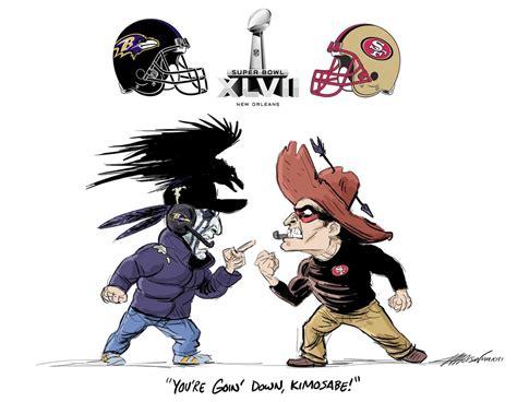 awesomely fun fantasy football comic art  pixar animator