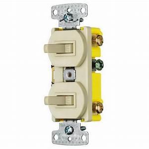 Hubbell Wiring Rc103i Tradeselect U00ae Homeselect U2122 3