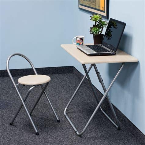 joli bureau le bureau pliable est fait pour faciliter votre vie