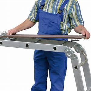 Relaxsessel Belastbarkeit 150 Kg : krause combi multiboard l nge 81 cm belastbarkeit 150 kg 1 paar bauhaus ~ Orissabook.com Haus und Dekorationen