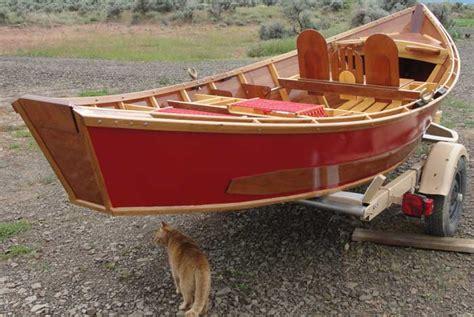 Drift Boat Models by Wooden Shelf Bracket Plan Diy Wood Boiler Installation