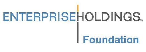 MHPCA Funders   Missouri Hospice and Palliative Care