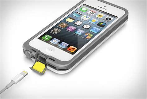 iphone lifeproof lifeproof iphone 5