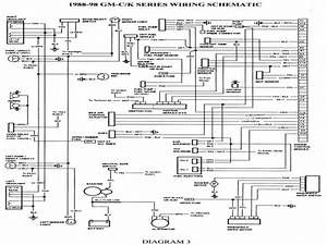 International 1086 Wiring Diagram Online